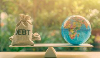 global_debt.jpg