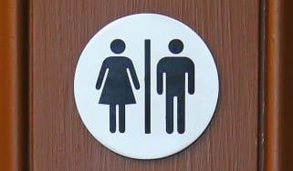 160330_male_female_toilet_sign.jpg
