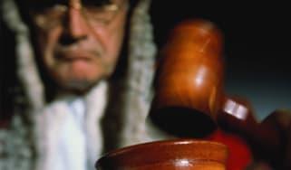 judge-364--130389457681244500.jpg