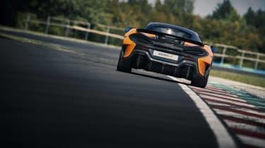 McLaren 600LT Global Test Drive - Hungaroring - Sept 2018Copyright FreeRef:McLaren-600LT-GlobalTestDrive-053.JPG