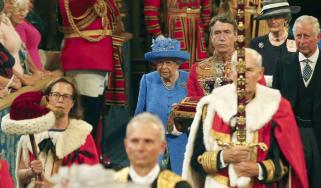 wd-queen_speech_-_alastair_grant_-_wpa_poolgetty_images.jpg