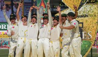 ashes-australia-win.jpg