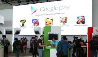 160406-google-play.jpg