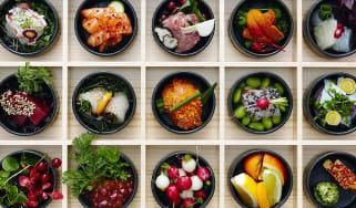 190412-akira-sushi-top.jpg
