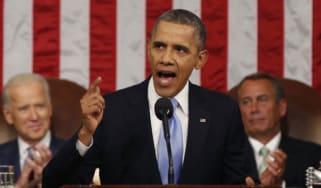 obama-state-of-union.jpg
