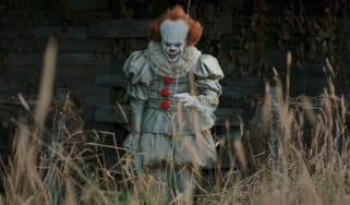 180717_it_the_clown.jpg