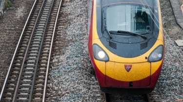 rail-uk1.jpg