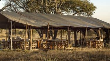 180604-mobile-safari-top.jpg