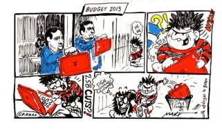 budget-2013-cartoon-new.jpg