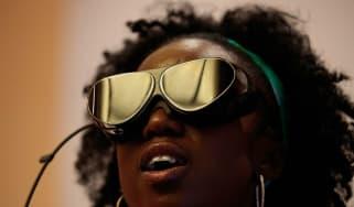 160811-glasses.jpg