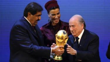 qatar-world-cup.jpg