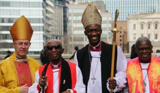 170323_-_nigerian_bishop.jpg
