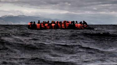wd-migrant_boat.jpg
