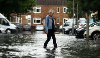 bw-flooding_uk.jpg