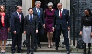 theresa_may_cabinet_reshuffle.jpg