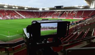 Premier League TV rights Sky Sports BT Sport