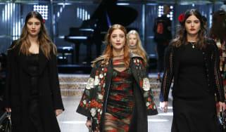 dolcegabbana_womens_fashion_show_fw17-18_runway_images_26.jpg