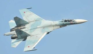 300118-wd-russian-jet.jpg