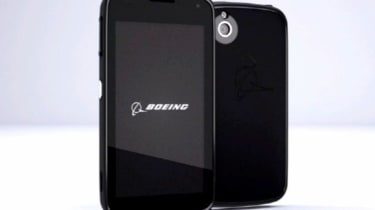 boeing-smartphone.jpg