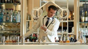 170801-savoy-american-bar-top.jpg