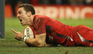 george-north.jpg