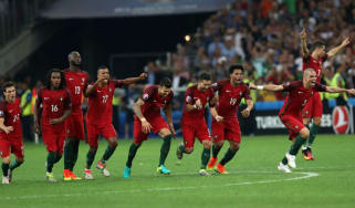 160701-portugal-penalties.jpg