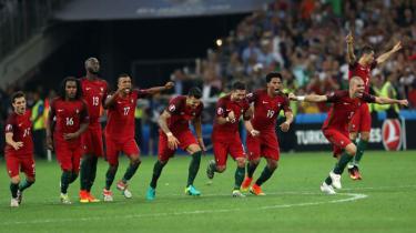 160701-portugal-penalties.jpg