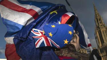 wd-brexit_mayhem_-_dan_kitwoodgetty_images.jpg
