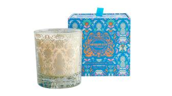 Absolut Elyx Boutique - Elyx No. 1921 Scented Candle Gift Set