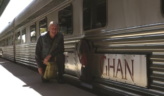 australia_-_chris_in_front_of_the_ghan_train.jpg