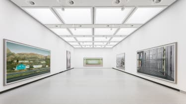 installation-images-_-andreas-gursky-at-hayward-gallery-25-january-22-april-2018-_-credit-mark-blower-1.jpg