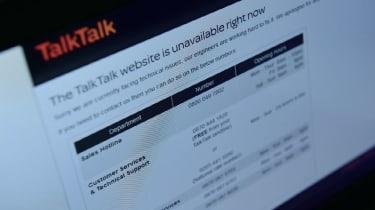 151111-talk-talk.jpg
