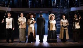 titanic_musical.jpg