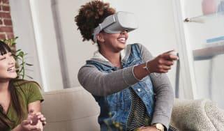 895-oculus-go.jpg