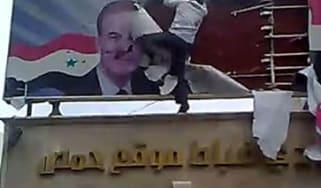 syria-364--130322586447435000.jpg
