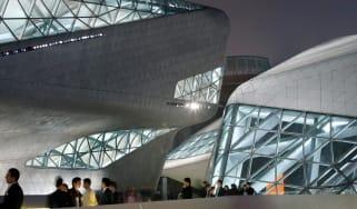 zh-opera-house-005.jpg
