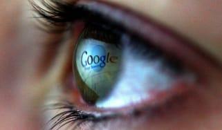 wd google.jpg
