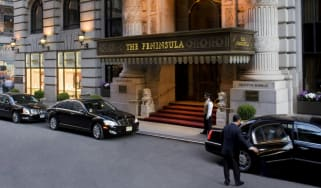 hotel_exterior.jpg