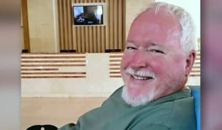 Canadian serial killer Bruce McArthur pleads guilty to eight counts of first-degree murder