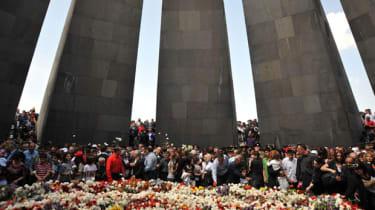 150420-armenia.jpg
