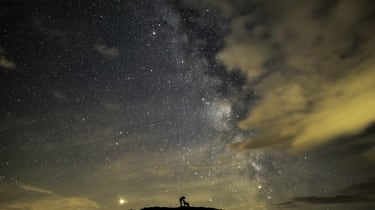 Astronomy Photographer of the Year 2019 winners