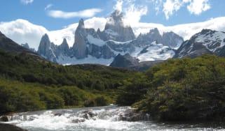 patagonia_el_chalten_fitz_roy.jpg