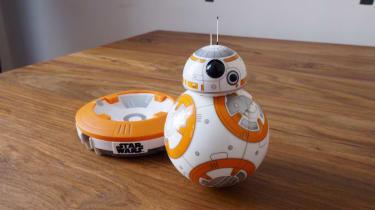 151023-droid.jpg