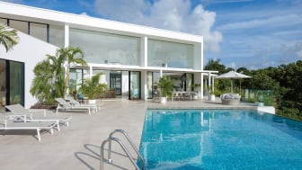 Atelier House, Weston, St James, Barbados