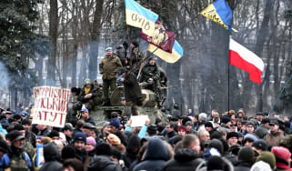 1_ukraine.jpg