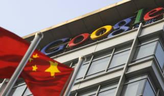 wd-google_china_-_liu_jinafpgetty_images.jpg