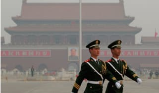 Tiananmen-Square.jpg