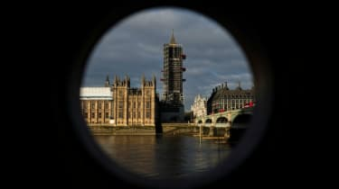 wd-parliament_-_jack_taylorgetty_images.jpg