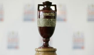 England will travel to Australia for the 2021 Ashes series