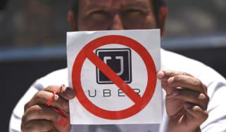 wd-uber_protest_-_johan_ordonezafpgetty_images.jpg